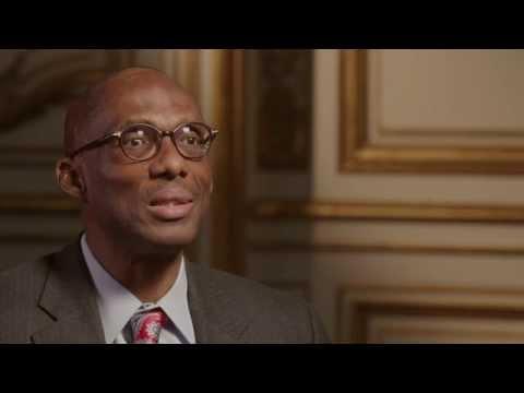 Governance in Africa