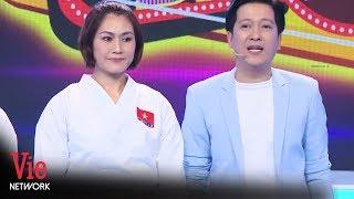 Nữ hoàng karate xinh đẹp với thành tích cực khủng khiến nhiều người ngưỡng mộ
