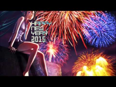 [Compilation] New Year Music 2015! FREE DOWNLOADS!