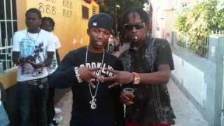 School Boy - Nuh Fraid A Nobady {Gully Fags Warning} ~Gaza - Nov 2010 ~ U.T.G