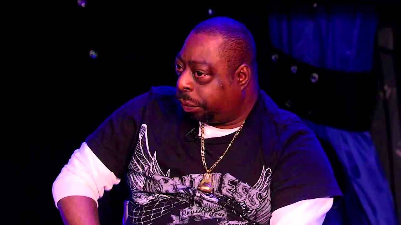 Beetlejuice The Answer Is Five Game Youtube
