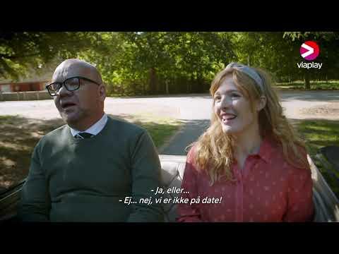 Store Lars | Trailer | A Viaplay Original