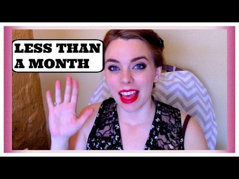 hqdefault - Low Back Pain 35 Weeks Pregnant