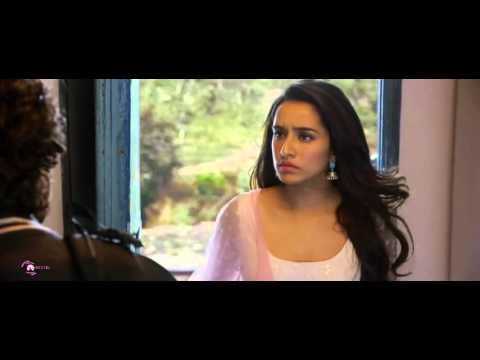 Baaghi A Rebel For Love 2016 Hindi 720p DVDRip