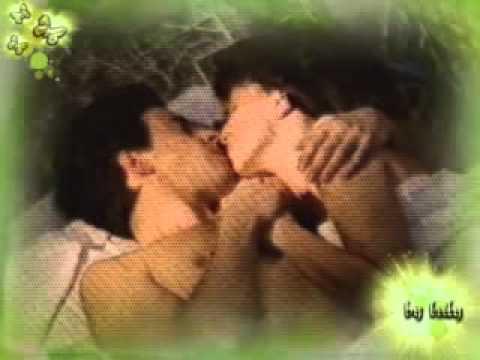 Cosecharás tu siembra 1991  Giuliana Luca amor prohibido.