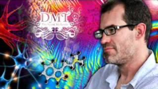 RIR-Mitch Schultz-The Spirit Molecule 3/4