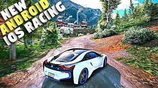 Top 10 High Graphics Racing Games for Android IOS - GameZone