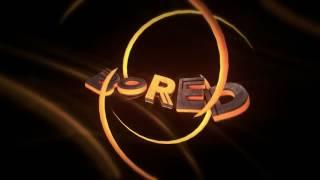 #3|| Intro For Bored sin syng :,v  FT. Dani VFX :V