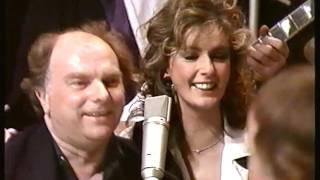 Marie's Wedding - Van Morrison & The Chieftains & Friends