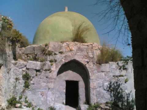 תוצאת תמונה עבור قرية بديا