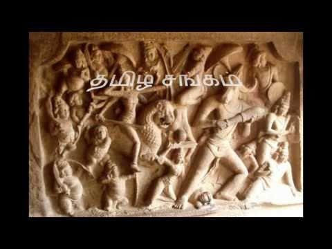 tamil mozhi varalaru pdf free