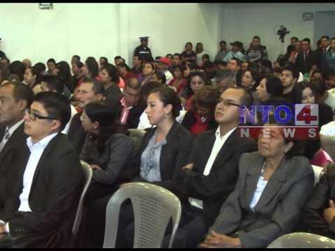 RENUNCIA CONCEJAL DE LA MUNICIPALIDAD DE SAN PEDRO SACATEPÉQUEZ