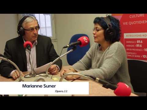 Marianne Suner - Le Vivier Opéra Cité - VOC - Opéra.22