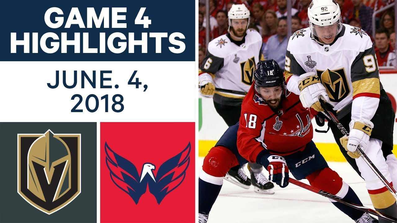 NHL Highlights  6ea28f03a51b
