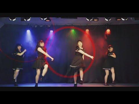 【MV full】nEw WoRlD / Asterisk ≪公式≫