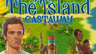 The Island Castaway pc gameplay