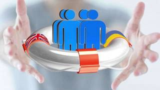 видео Место муниципальных бюджетов в системе территориальных финансов