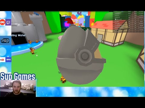 2000 Rebirths! How Much Time To Buy The Last Pets? RPG World - Roblox