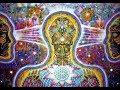 Ajja Cosmosis The Alien Jams Full Album ᴴᴰ mp3