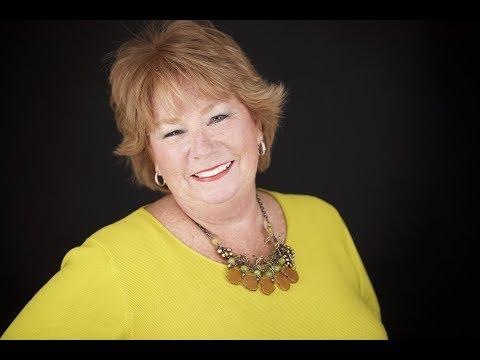 Kathy Stamatelakys