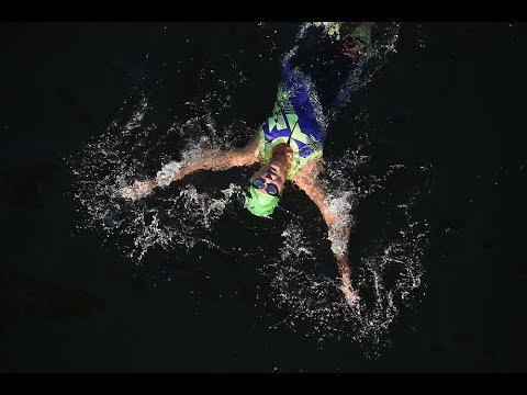 2018 Ironman Augusta 703