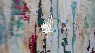 Brooding (Official Audio) - Mike Shinoda