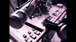 """"""" WebMusic Radio """" - www.webmusic.gr"""
