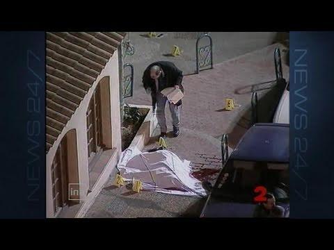 Procès Colonna : audience sur les lieux du crime streaming vf