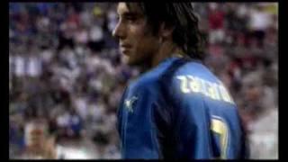 italia campione 2006 (Go West)