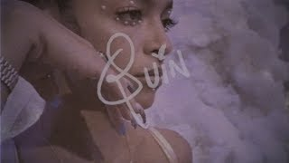 QUIN - 7th Heaven (Lyric Video)
