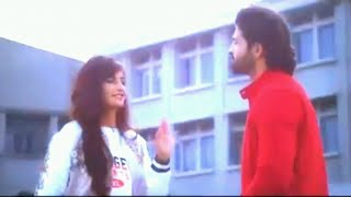 Very soft new ringtone song and whatsapp status fb lovely subscribe my channel