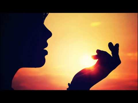 Breame feat. Fiona Reid  - You Are The Sun (Temple One Remix)