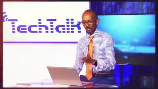 ቢትኮይን ክሪፕቶከረንሲ | Bitcoin Cryptocurrency [Part 2 PROMO] - TechTalk With Solomon