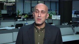 Analysis: Slain Quds Force Commander 'Irreplaceable' For Iran