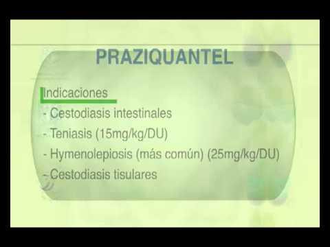 plaquenil fiyat