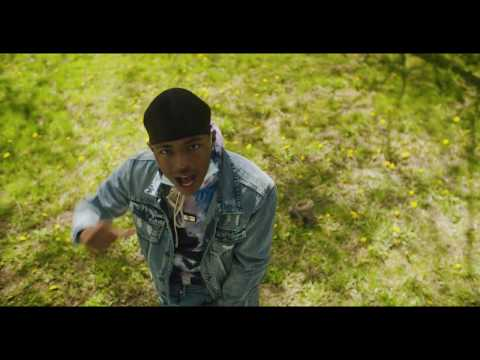 "YSN Flow – ""Head Racin"" (Official Music Video) (Toosii 'Red Lights' Remake)"