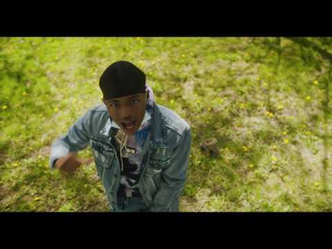"YSN Flow – ""Head Racin"" (Official Music Video) (Toosii 'Red Lights' Remake)"