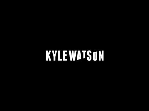Kyle Watson @ Live Ultra SA 2017