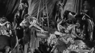 The Ten Commandments - (Cecil B. De Mille, 1923) [5/5]