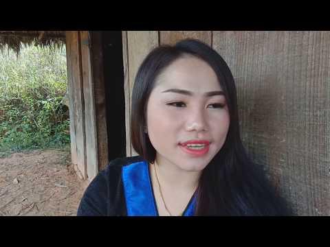 Hmong movie funng tham niam laus nyiam niam hluas thumbnail