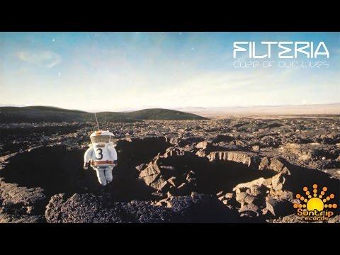 Filteria - Wormhole