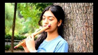 Yaad Kiya Dil Ne Kahan Ho Tum- The Golden Notes- Palak Jain Sachin Jain