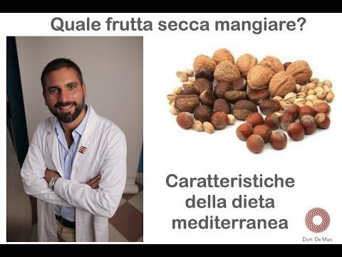quale-frutta-secca-mangiare?