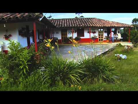 Antioquia de Colores: Tradiciones y herederos - 11 de agosto