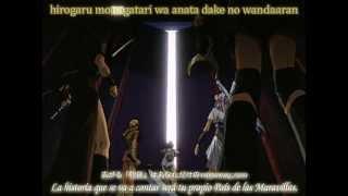 CLAMP in Wonderland 1 HD.mp4