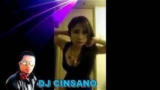 🎧DJ CINSANO 🎧 Breakbeat Party di hari minggu