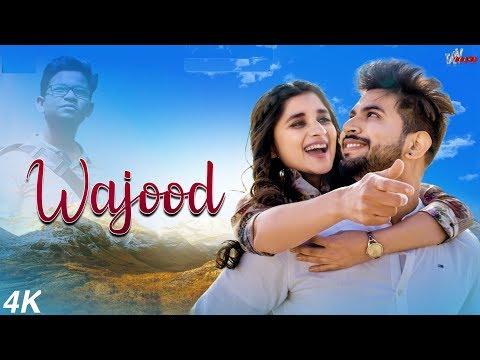 wajood-(-hindi-version-mere-saaiyan)-shahid-mallya-|-kanika-|-guddan-|-shourya-|-new-hindi-song-2019