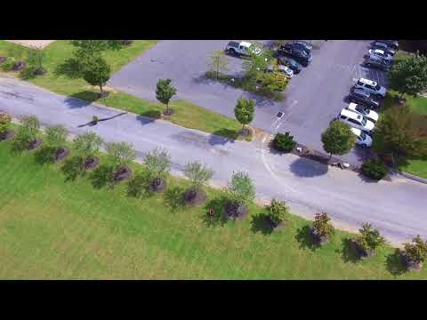 Levitz Park in East Hanover Twp Lebanon County PA 9 10 2017