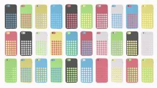 Apple представляет iPhone 5c, Харьков(, 2014-08-26T08:32:14.000Z)
