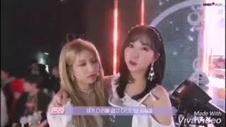 Download Wonha (dễ thương nhất)